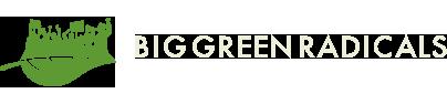 Big Green Radicals
